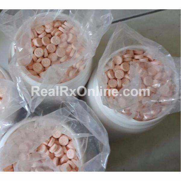 Buy Adderall 30mg amphetamin Online